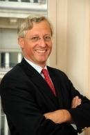 jean-charles lavigne delville venture partner phitrust i impact investor