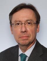 Jean-Claude Lévêque