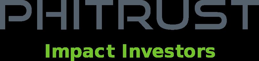 phitrust investors